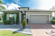 Photo of 2050 La Palma Avenue, PORT CHARLOTTE, FL 33953 (MLS # N6112360)