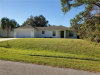 Photo of 2821 Embassy Road, NORTH PORT, FL 34291 (MLS # N6112799)