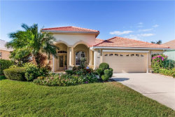 Photo of 1911 Coconut Palm Circle, NORTH PORT, FL 34288 (MLS # N6112807)