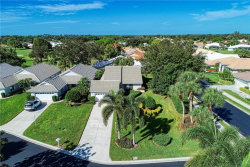 Photo of 1400 Colony Place, VENICE, FL 34292 (MLS # N6112825)