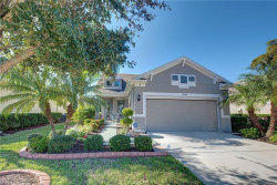 Photo of 25745 Grayton Avenue, ENGLEWOOD, FL 34223 (MLS # N6112834)