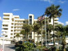 Photo of 2725 N Highway A1a 103 Highway, Unit 103, INDIALANTIC, FL 32903 (MLS # O5210253)