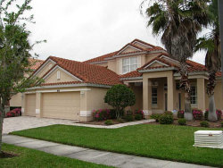 Photo of 2484 Baronsmede Court, WINTER GARDEN, FL 34787 (MLS # O5219995)