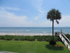 Photo of 259 Ocean Residence Court, SATELLITE BEACH, FL 32937 (MLS # O5302789)