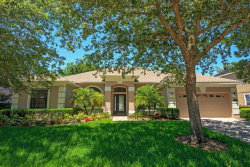 Photo of 386 Baymoor Way, LAKE MARY, FL 32746 (MLS # O5355516)