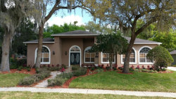 Photo of 1278 Oakford Place, OVIEDO, FL 32765 (MLS # O5358120)