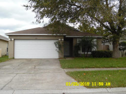 Photo of 1737 Sunset View Circle, APOPKA, FL 32703 (MLS # O5358870)