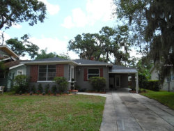 Photo of 1505 N Ferncreek Avenue, ORLANDO, FL 32803 (MLS # O5374533)