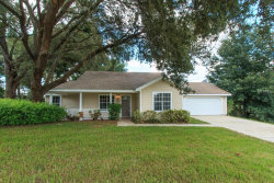 Photo of 1563 Dess Drive, ORLANDO, FL 32818 (MLS # O5388785)