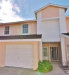 Photo of 125 Escambia Lane, Unit 307, COCOA BEACH, FL 32931 (MLS # O5413733)