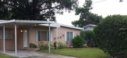 Photo of 4208 Mizell Street, ORLANDO, FL 32812 (MLS # O5414158)