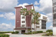 Photo of 3605 S Banana River Boulevard, Unit B401, COCOA BEACH, FL 32931 (MLS # O5419845)