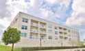 Photo of 125 Pulsipher Avenue, Unit 400, COCOA BEACH, FL 32931 (MLS # O5426900)