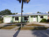 Photo of 543 Coconut Street, SATELLITE BEACH, FL 32937 (MLS # O5428780)