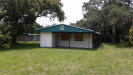 Photo of 1142 Mathers Street, MELBOURNE, FL 32935 (MLS # O5458462)