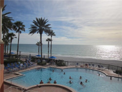 Photo of 16450 Gulf Boulevard, Unit 364, NORTH REDINGTON BEACH, FL 33708 (MLS # O5489194)