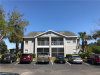 Photo of 2513 Grassy Point Drive, Unit 205, LAKE MARY, FL 32746 (MLS # O5498653)