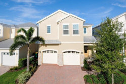 Photo of 1437 Fairview Circle, REUNION, FL 34747 (MLS # O5501791)