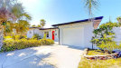 Photo of 548 Holly Drive, SATELLITE BEACH, FL 32937 (MLS # O5522646)
