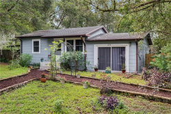 Photo of 1334 Quintuplet Drive, CASSELBERRY, FL 32707 (MLS # O5523852)