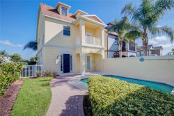 Photo of 7457 Excitement Drive, REUNION, FL 34747 (MLS # O5542402)