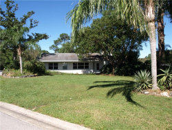 Photo of SANFORD, FL 32773 (MLS # O5543524)