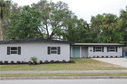 Photo of 1511 E Horatio Avenue, MAITLAND, FL 32751 (MLS # O5546338)
