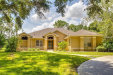 Photo of 2834 Tropic Court, WINTER GARDEN, FL 34787 (MLS # O5547335)