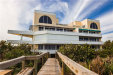 Photo of 6355 Highway A1a, Unit 5, MELBOURNE BEACH, FL 32951 (MLS # O5549429)