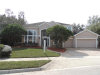 Photo of 515 Mandan Court, LAKE MARY, FL 32746 (MLS # O5555082)
