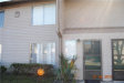 Photo of 2004 Ludlow Lane, ORLANDO, FL 32839 (MLS # O5556469)