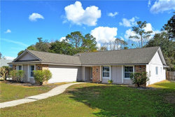 Photo of 708 Riverbend Boulevard, LONGWOOD, FL 32779 (MLS # O5556735)