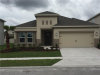 Photo of 7864 Pleasant Pine Circle, WINTER PARK, FL 32792 (MLS # O5558175)