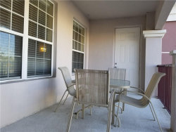 Tiny photo for 5048 Shoreway Loop, Unit 20104, ORLANDO, FL 32819 (MLS # O5560581)