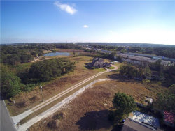 Photo of 9622 Morton Jones Road, GOTHA, FL 34734 (MLS # O5561773)