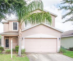 Photo of 303 Earlmont Place, DAVENPORT, FL 33896 (MLS # O5562752)