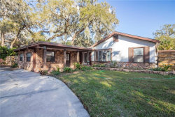 Photo of 5115 Oak Island Road, BELLE ISLE, FL 32809 (MLS # O5563935)