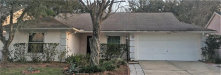 Photo of 3955 Biscayne Drive, WINTER SPRINGS, FL 32708 (MLS # O5564334)