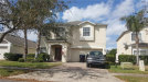 Photo of 11631 Great Commission Way, ORLANDO, FL 32832 (MLS # O5564671)
