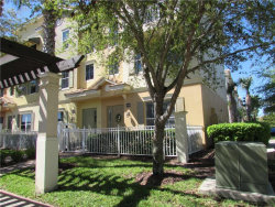 Photo of 1563 Ring Plover Way, LAKE MARY, FL 32746 (MLS # O5566493)
