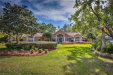 Photo of 285 Eagle Knob Pointe, LAKE MARY, FL 32746 (MLS # O5567676)