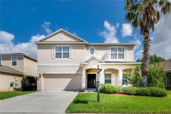 Photo of 9709 Secret Cove Lane, ORLANDO, FL 32832 (MLS # O5568152)