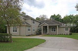 Photo of 1924 Kilmer Lane, APOPKA, FL 32703 (MLS # O5568554)