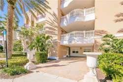Photo of 1106 Sunset View Circle, Unit 201, REUNION, FL 34747 (MLS # O5569555)