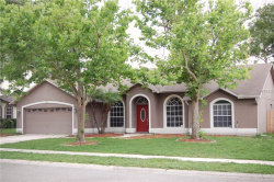Photo of 1958 Fireside Court, CASSELBERRY, FL 32707 (MLS # O5569706)