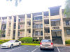 Photo of 4123 Player Circle, Unit 509, ORLANDO, FL 32808 (MLS # O5571415)