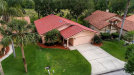 Photo of 654 Nighthawk Circle, WINTER SPRINGS, FL 32708 (MLS # O5571477)