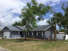 Photo of 301 Woods Lake Drive, COCOA, FL 32926 (MLS # O5571914)