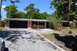 Photo of 1076 Crystal Bowl Circle, CASSELBERRY, FL 32707 (MLS # O5572207)