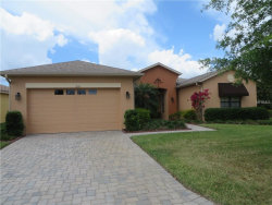 Photo of 235 Indian Wells Avenue, POINCIANA, FL 34759 (MLS # O5572566)